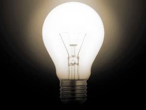 electric-bulb