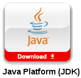 JDK-download